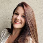 Madison Cerro's picture