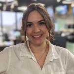 Thalia Lopez's picture