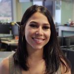 Reyna Preciado's picture