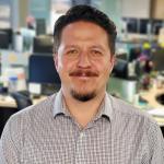 Rodrigo Cervantes's picture
