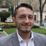 Jorge Valencia's picture