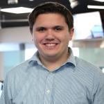 Matt Kling's picture