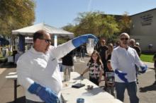 Arizona SciTech Festival