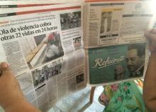 HondurasNewspaper.jpg