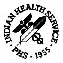 Phoenix Health Center Wins Indian Health Service Grant Kjzz