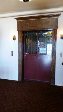 Did You Know Jerome Grand Hotel Home To Arizona S First Self Service Otis Elevator Kjzz