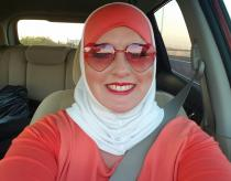 twin valley muslim women dating site Moms club is an organization that values helping women that's exactly what the roseville - west, ca chapter did on march 2nd, these ladies hosted a.