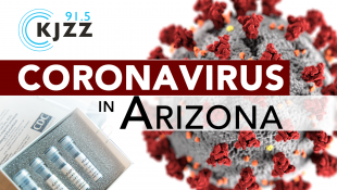 The Latest News On Coronavirus Disease