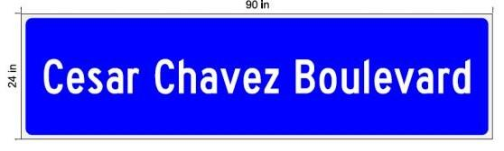 cesar-chavez-sign.jpg