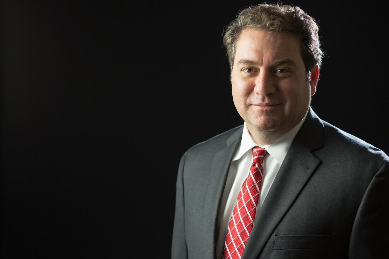 Mark Brnovich