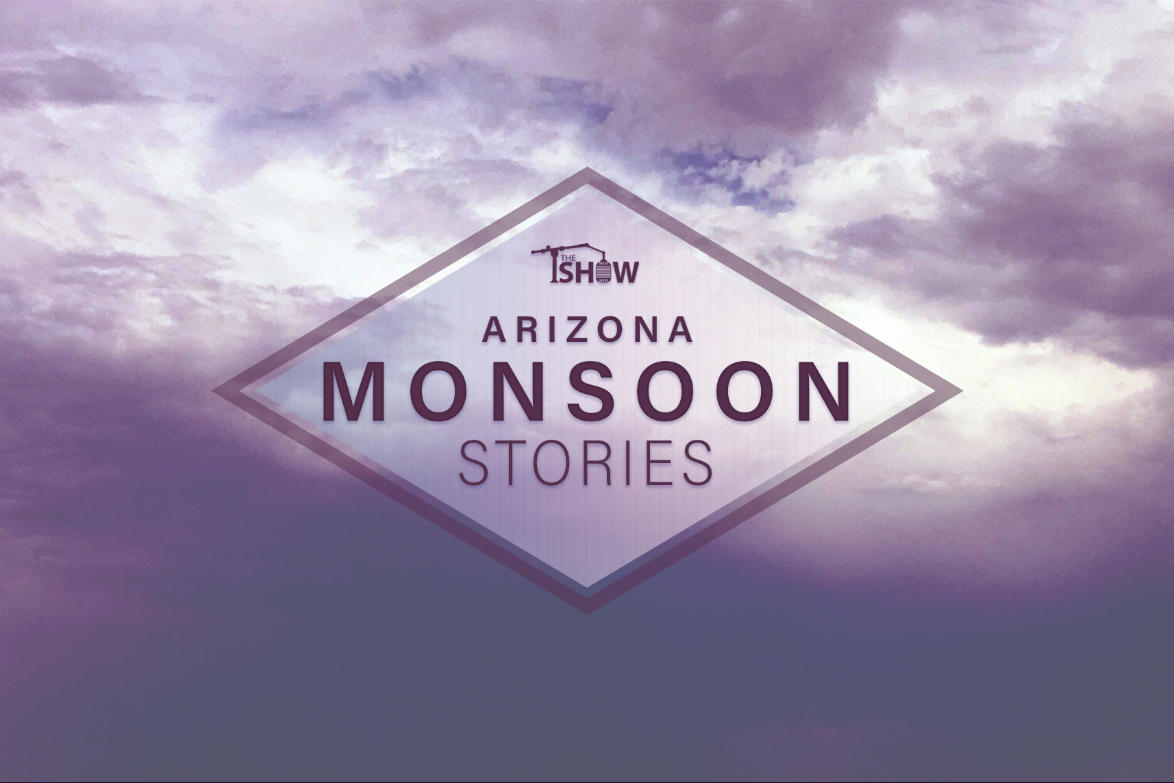 Monsoon Stories