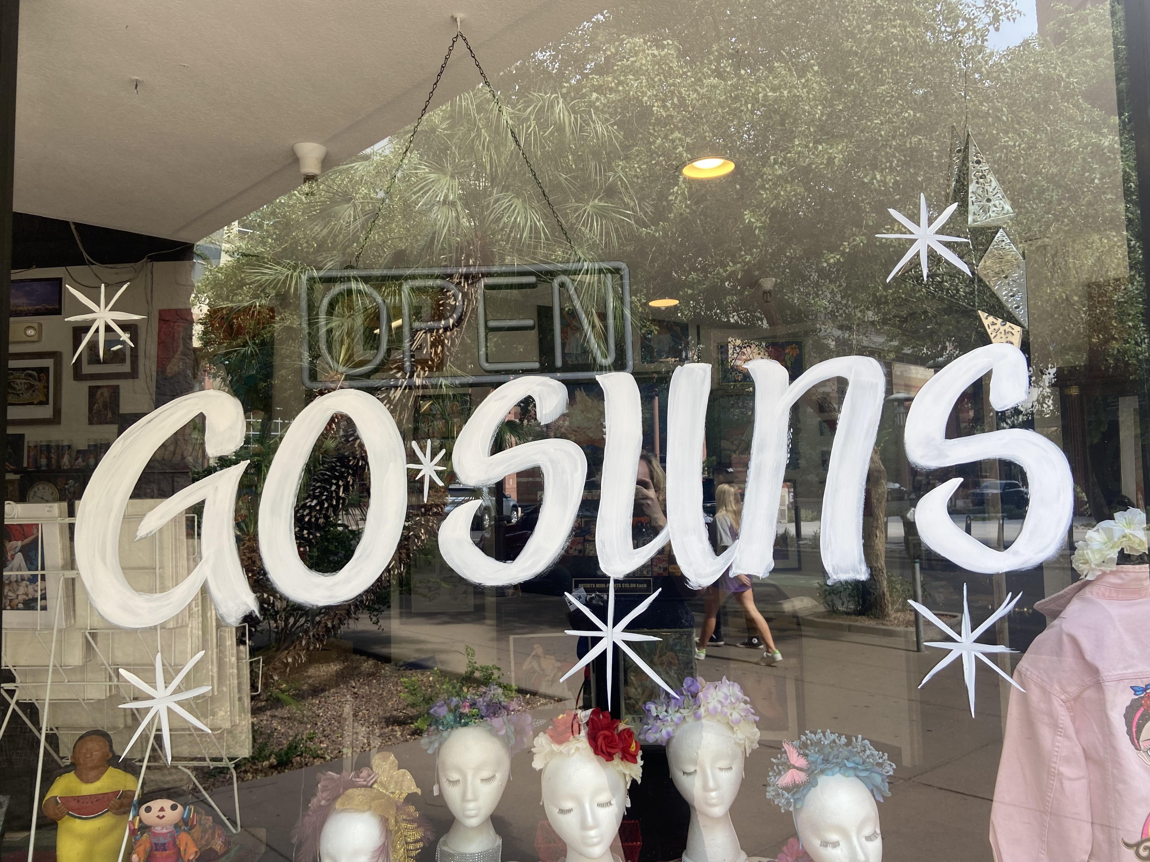 Go Suns Arizona Latino Cultural Center