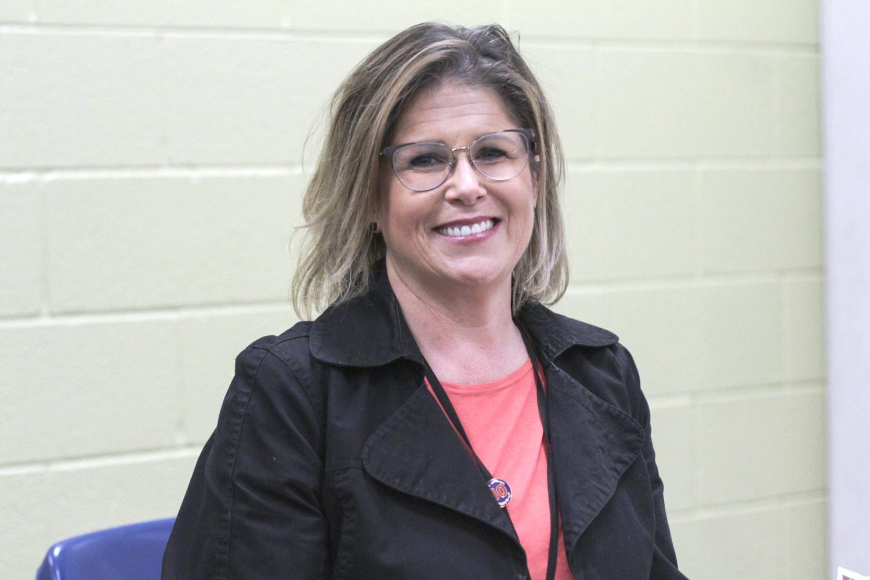 Marvy McNeese