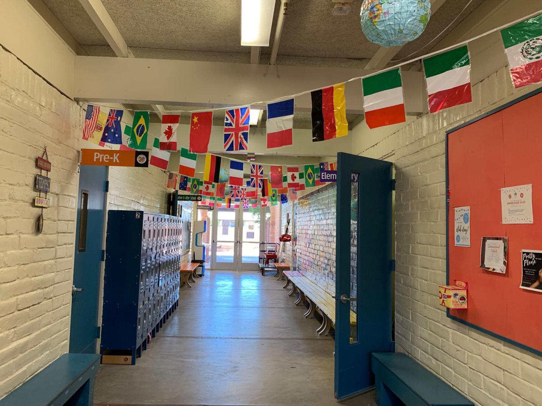 The French American Academy of Arizona