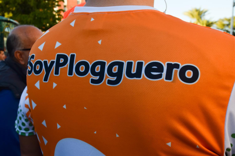Plogging plogguero Hermosillo, Sonora