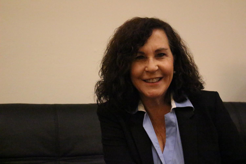 Lisa Otondo
