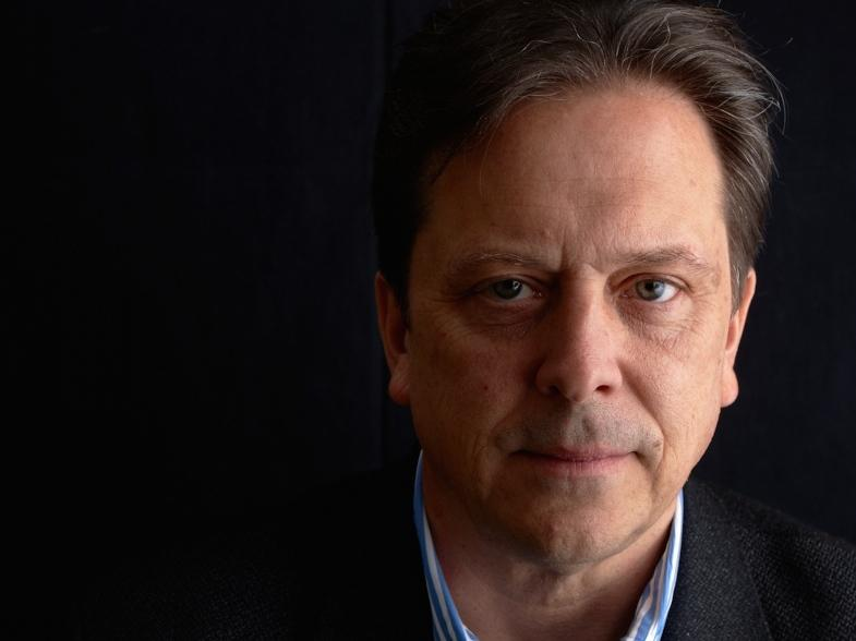 Jefferson Morley is a journalist, columnist and author