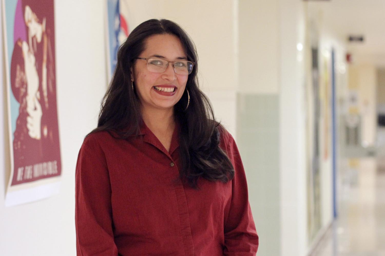 Jessica Bernal-Mejia