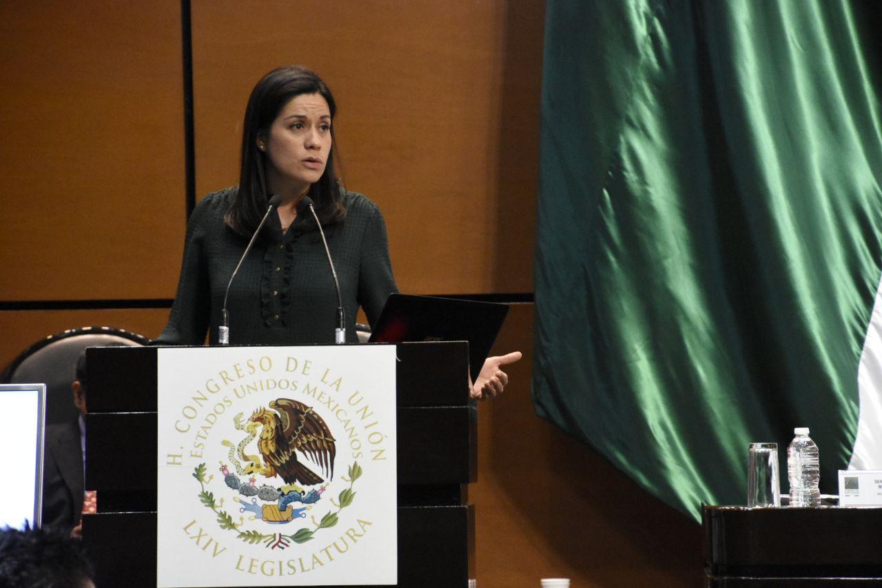 Lisa Sánchez