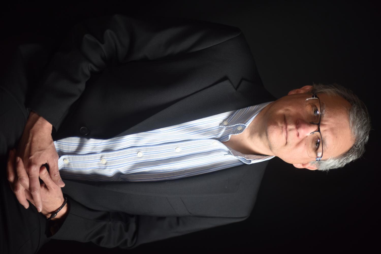 Marcelo Delajara