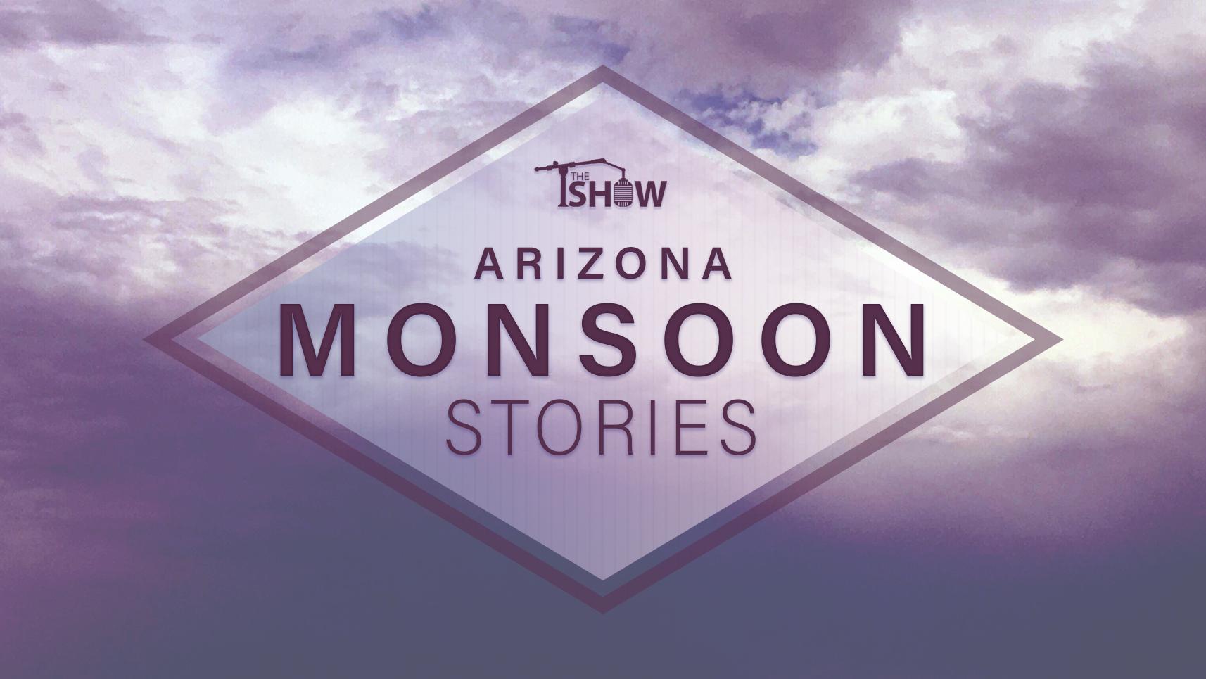 monsoon stories 2019