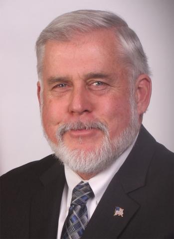 Jerry Weiers