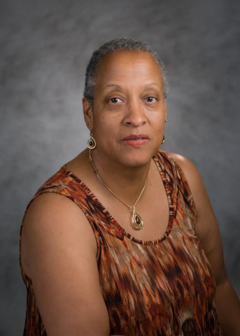 Dr Wanda Tucker