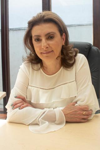 Aida Fayad