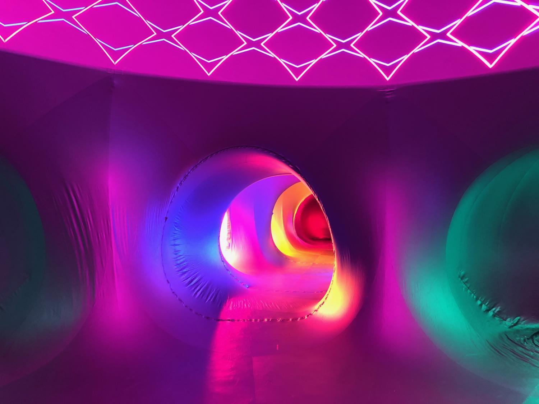 Albesila luminarium