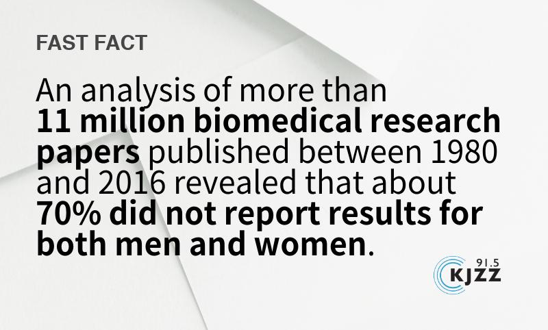 biomedical journal graphic