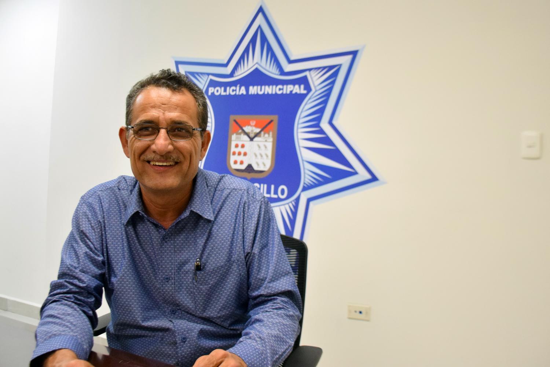 Luis Alberto Campa Lastra