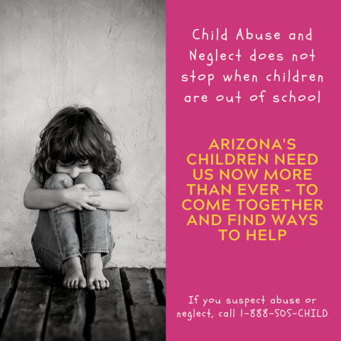 reporting child abuse graphic