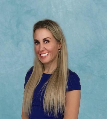 Dr. Funda Bachini is a child and adolescent psychiatrist.