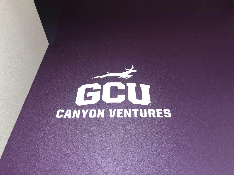 GCU Canyon Ventures