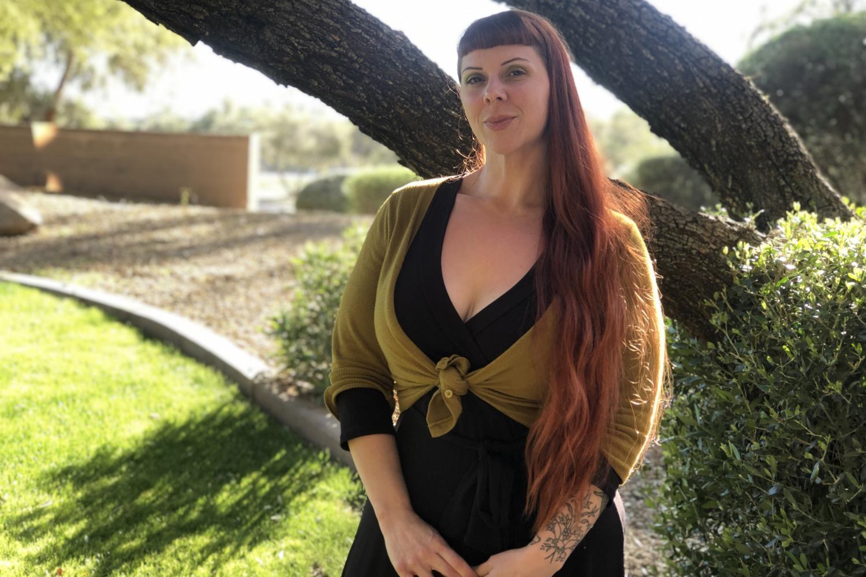 Lori Tipton