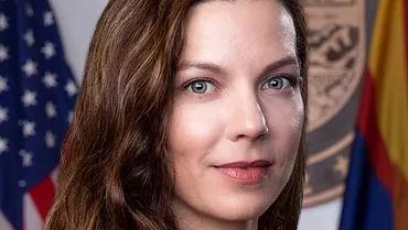 Michelle Ugenti-Rita