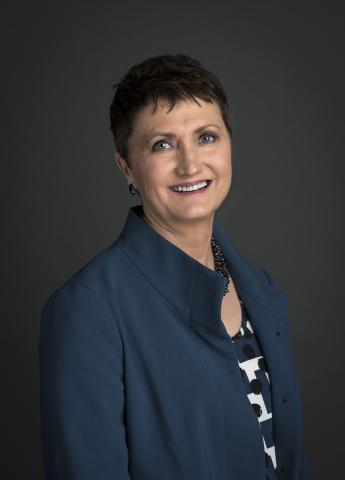 Julie Murphree