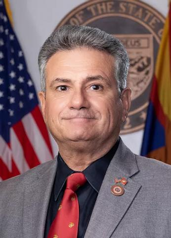 Sonny Borrelli