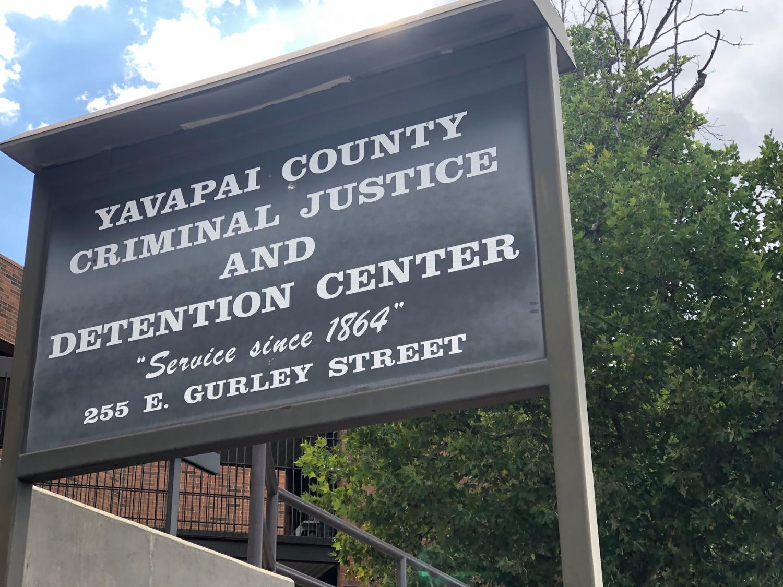 yavapai county court