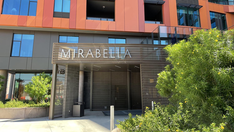 Mirabella at ASU