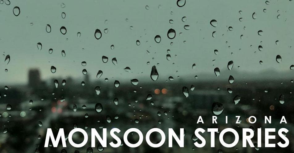 monsoon graphic