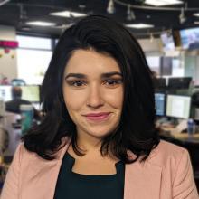 Carmen Marquez's picture