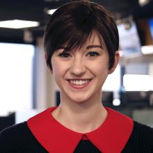 Claire Caulfield's picture