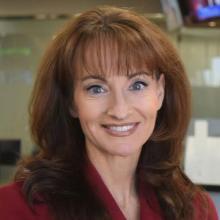 Christina Estes's picture