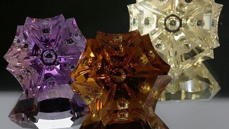 darryl gemstones