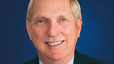 Dave Giles