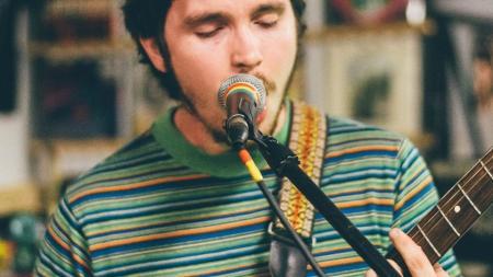 Tyler Broderick