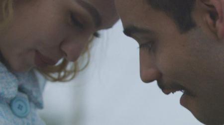 Tesoro short film