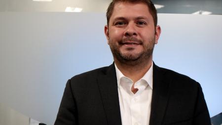 Ruben Gallego