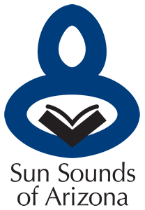 Sun Sounds logo